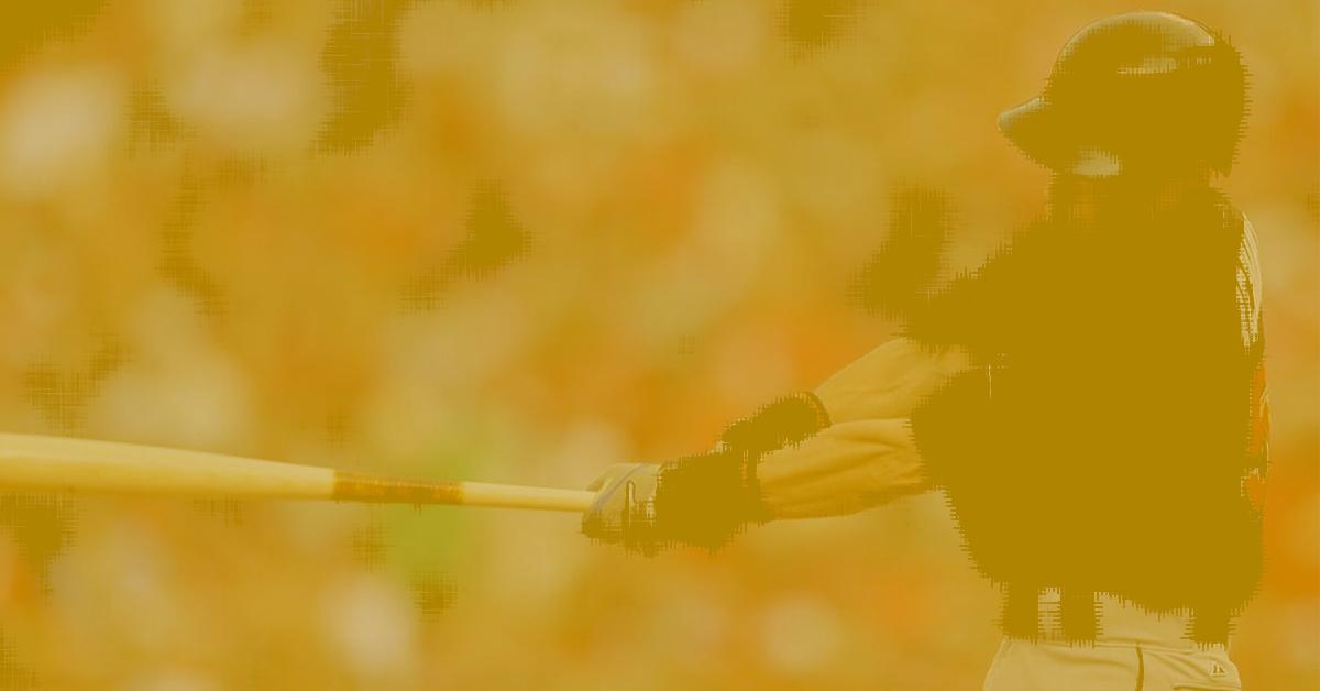 Houston Astros first Major League Baseball organization to work with ThermoHuman