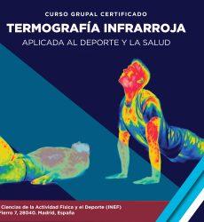 Curso grupal certificado ThermoHuman: 25 y 26 de Octubre de 2019 (Madrid, España)