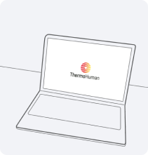 Thermohuman HOW DOES IT WORK?